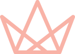 pinkkikruunu3